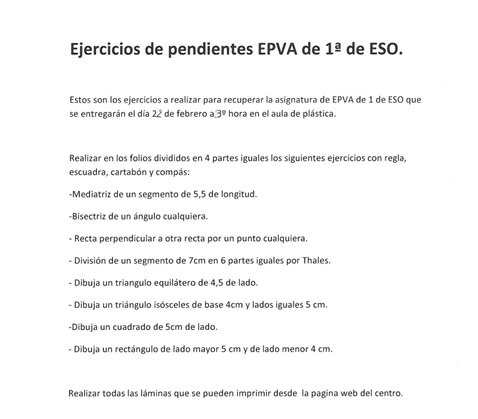 pendientes-plc3a1stica-1c2ba.jpg