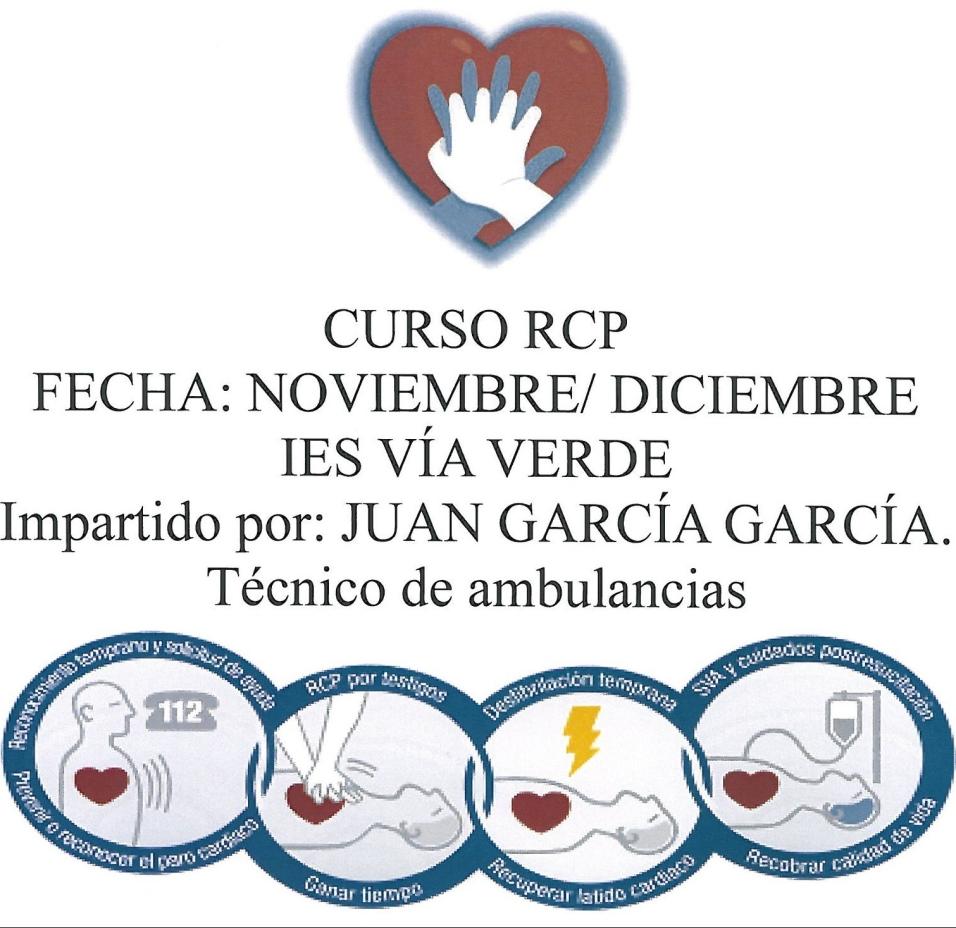 RPC cartel