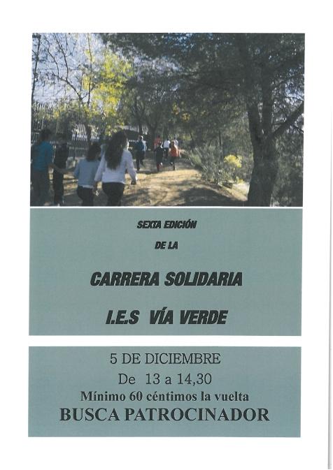 SKMBT_22317120113310 Carrera solidaria