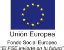 fondo_social_europeo-2.jpg