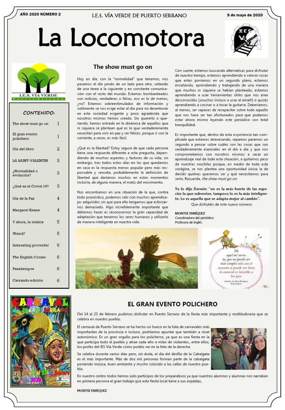 Prensa2- Pagina1