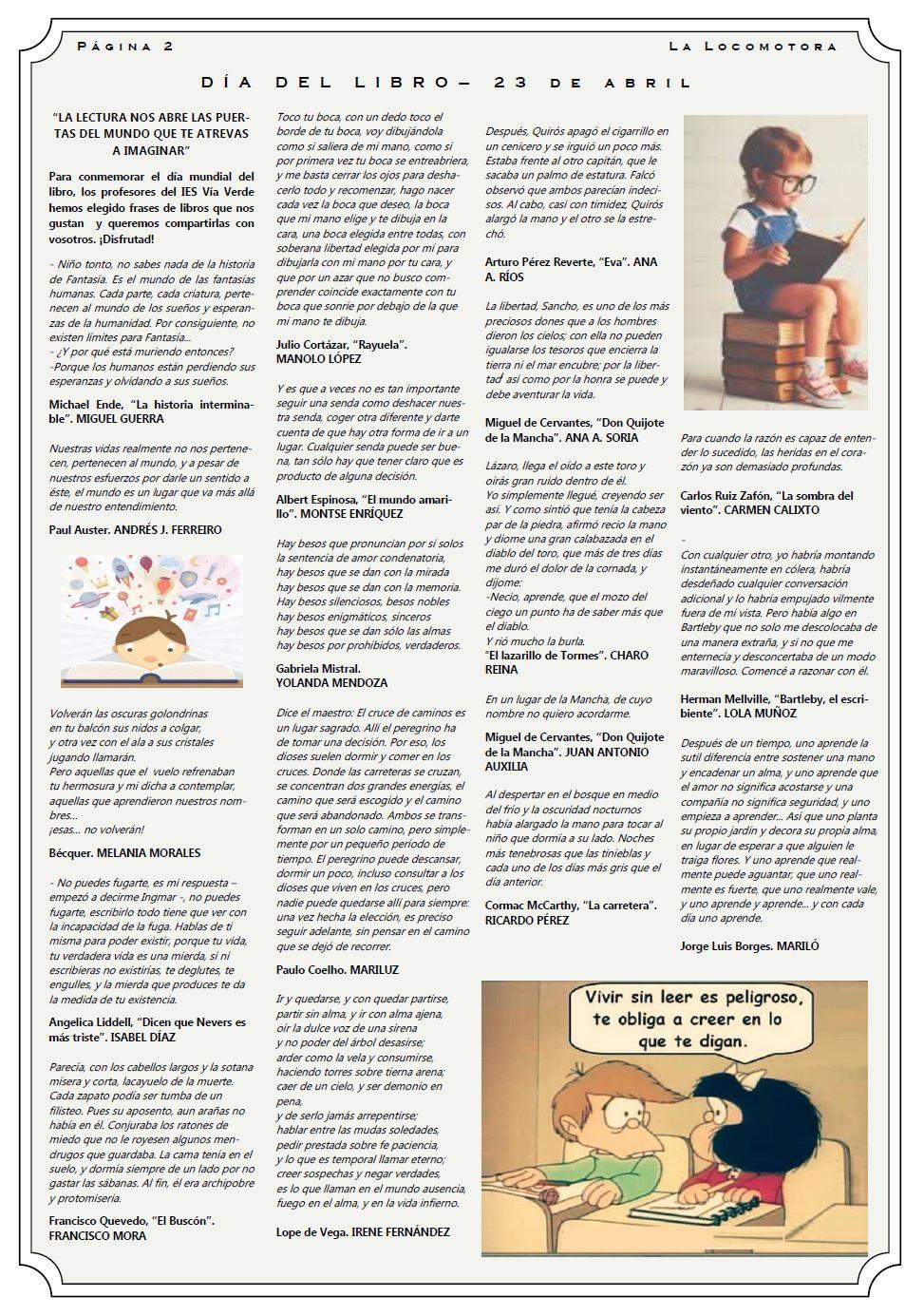 Prensa2- Pagina2