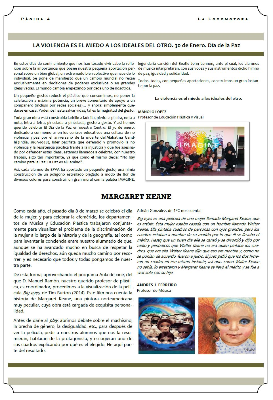 Prensa2- Pagina4