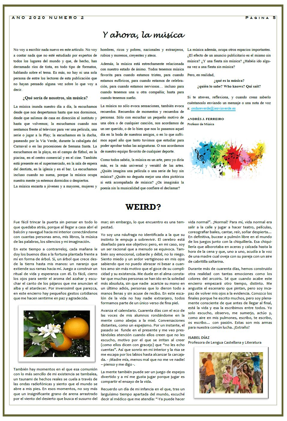 Prensa2- Pagina5